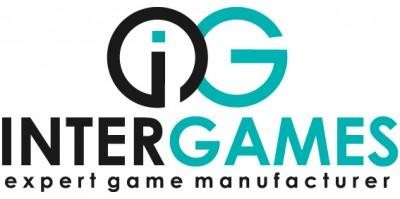 """ION MACARIE, director general Intergames SRL: """"Vă propun Ghidul Cumpărătorului de sisteme de management al aparatelor slot machines"""""""