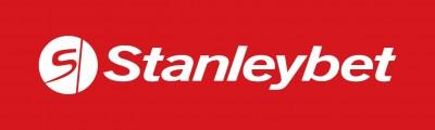 Din 1 iulie pariezi la Stanleybet si online!