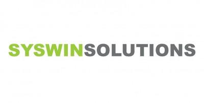 Syswin Solutions anunta schimbari importante incepand cu 28 Septembrie 2018 la nivel organizatoric