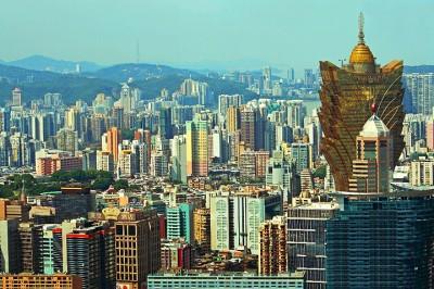 """Măsuri de """"austeritate"""" vor fi implementate în Macao în cazul în care veniturile din jocuri de noroc din luna iulie vor scădea sub 18,3 miliarde de pataca"""