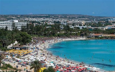 A single casino license in Cyprus
