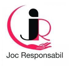 Parteneriat între industria jocurilor de noroc şi autorităţi pe tema responsabilităţii sociale