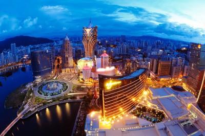 În Macao, revenirea veniturilor brute obținute din jocurile de noroc rămâne incertă