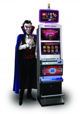 """David Coldea:  """"BAUM GAMES este cea mai dinamică firmă românească din domeniul jocurilor de noroc"""""""