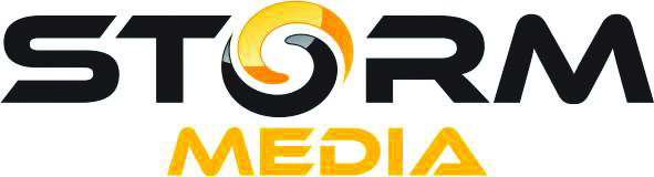 STORM MEDIA  In-store radio and television