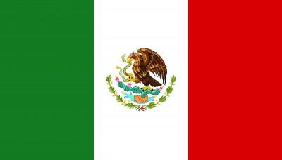 Hola, gambling! Revoluția jocurilor de noroc în Mexic