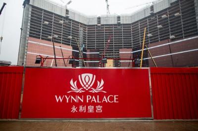 IGT va furiza sisteme catre Wynn Palace