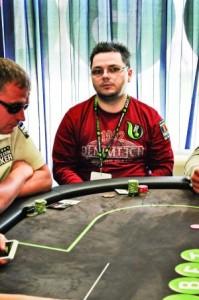 La Mulți Ani, Royal Poker Club!   UPDATE!