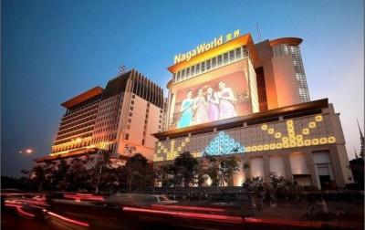 Industria de gambling din Cambodgia a avut incasari de peste $2miliarde anual