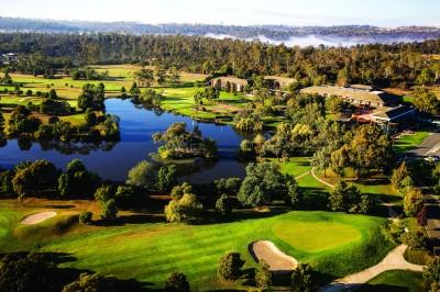 The Treasure of Tasmania
