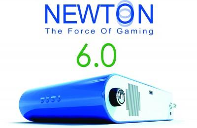 NEWTON SLOTS este 100% pregătit pentru cerințele ONJN
