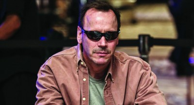 Alan Goehring – from Wall Street to the poker table