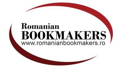 """Romanian Bookmakers este partener al evenimentelor """"ReUniunea Profesioniştilor din Gambling 4 şi Sărbătoarea Gamingului din România 2"""""""