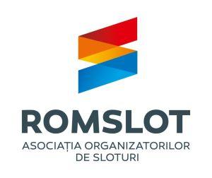 Poziţia ROMSLOT – Asociaţia Organizatorilor de Sloturi cu privire la cercetările Direcţiei Naţionale Anticorupţie ce vizează activitatea unor operatori de jocuri de noroc