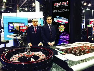 "Giorgio Abbiati:  ""Romania was always a very important market for Abbiati Company"""