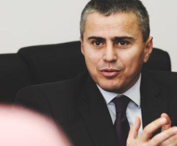 Poziția Domnului Gabriel Biriş față de comunicatul de presă ANAF