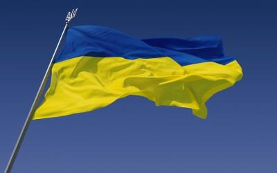 Agențiile de pariuri din Ucraina nu sunt încântate de noua propunere de taxe și impozite