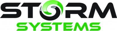 STORM SYSTEMS : Cea mai bună soluție pentru Cazinoul Dumneavoastră