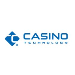 Casino Technology susține Congresul de Gaming din Georgia