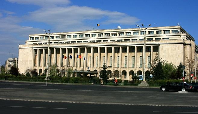 (Română) Se deschid jocurile in 15 Iunie! Astazi a avut loc intalnirea dintre reprezentantii industriei de gambling si Premierul Romaniei Ludovic Orban!
