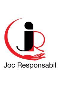 """""""Joc Responsabil"""" lansează cel mai modern instrument de facilitare online a accesului la consultanţă de specialitate"""