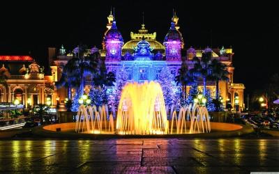 Monte Carlo – un mecca al gamblingului, luxului și întâlnirilor elegante