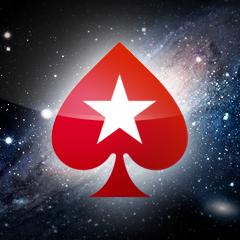 Pe 21 Martie PokerStars se întoarce pe piața de gambling din SUA