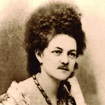 Femei în gambling:  Eleanor Dumont, gamblerul, câștigătoarea, afacerista