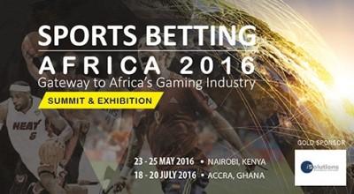 Al doilea summit anual de pariuri sportive din Africa de Est e așteptat cu nerăbdare