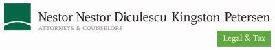 NNDKP este Partener și Colaborator Juridic al Reuniunii Profesioniștilor din Gambling, ediția a 7-a