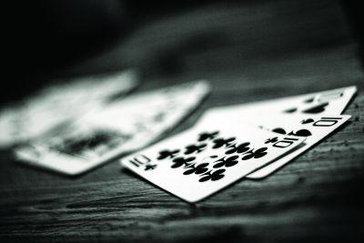 MAMBO STUD POKER, o revelație în lumea pokerului