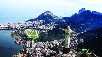 Gamblingul în Brazilia, legalizarea vine prea târziu?