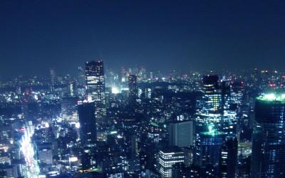 Noul guvernator al orașului Tokyo agreează ideea de cazinou