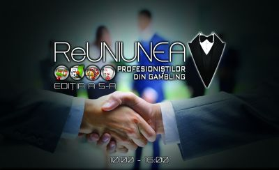 THE EVENTS OF CASINO INSIDE  FROM  8th OF DECEMBER 2016
