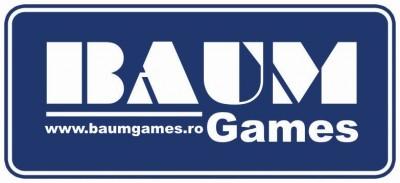 BAUM GAMES și BAUMBET sunt Parteneri ai Evenimentelor Casino Inside din 7 Decembrie!