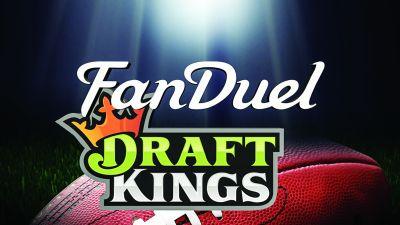 Daily Fantasy Sports, noua bombă cu ceas a gamblingului?