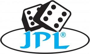 JPL România a devenit Partener al Evenimentelor Casino Inside din 8 Decembrie de la Hotel Novotel