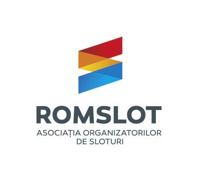 ROMSLOT are o nouă conducere