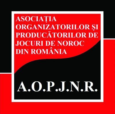 """(Română) CRISTIAN PASCU, președinte A.O.P.J.N.R.: """"Este tot mai evident că termenul tranzitoriu din Ordinul 404 este nerealist și trebuie extins!"""""""