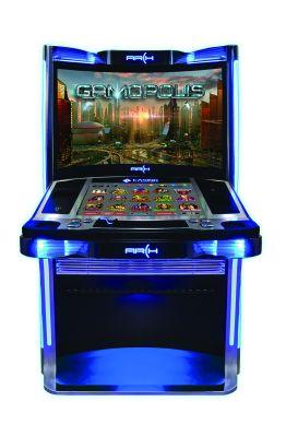 Noi dimensiuni ale experienței de gaming aduse de CASINO TECHNOLOGY la ICE
