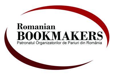 ROMANIAN BOOKMAKERS susține Evenimentele Casino Inside din 7 Decembrie 2017