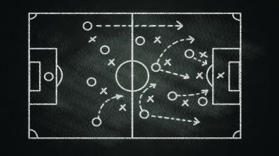 Îmbunătățește-ți rutina de analizare a meciurilor de fotbal urmând aceste indicații