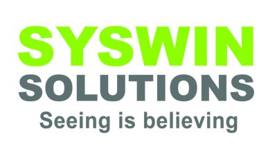 "Tiberiu Leta, Managing Partner Syswin Solutions:  ""Together we do not leave any gambling operator behind,"" SYSWIN SOLUTIONS's response for the Gambling Industry during the pandemic"