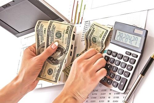 cum să te regăsești și să faci bani
