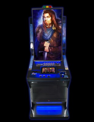 Casino Technology lansează noi jocuri, odată cu cele mai recente sloturi