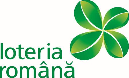 """Loteria Romana organizeaza campania """"Te vaccinezi si castigi"""""""