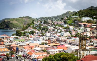 Grenada between loyalty and illegality. A paradox with an unfinished end