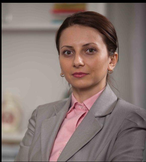 Casino Technology anunță  noul său Director Regional pentru România