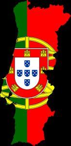 Autoritatea de reglementare portugheză din domeniul jocurilor de noroc acordă a șaptea licență pentru jocurile de noroc online