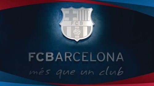 Ghid de pariuri: FC Barcelona